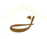 JAKAPAT.COM บริการงานก่อสร้างและตกแต่ง จดจำนองที่ดิน ถมที่ดิน